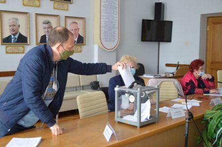 Стали відомі переможці обласної краєзнавчої премії імені Володимира Ястребова