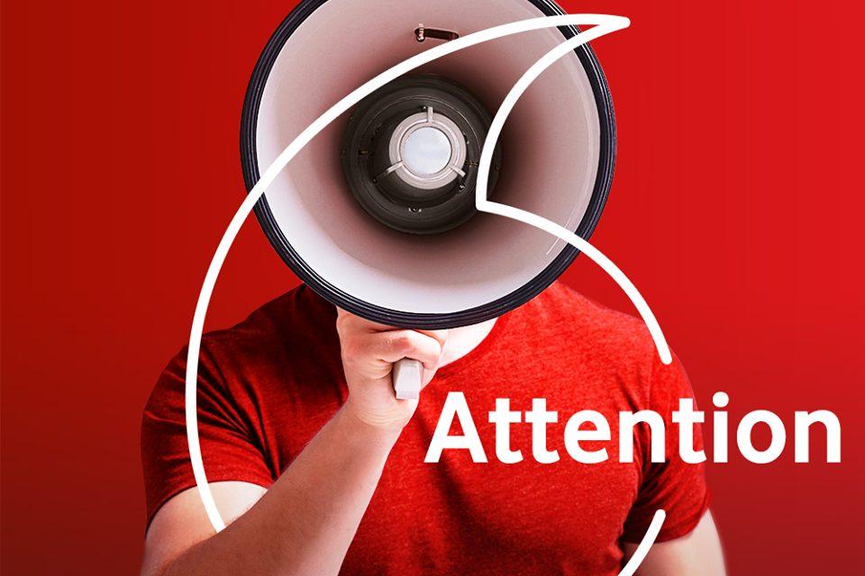 """Без Купюр Мобільний оператор """"Vodafone"""" попередив своїх абонентів про технічні проблеми Життя  рішення проблеми мобільний зв'язок vodafone 2020 рік"""