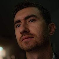 Без Купюр Жителів Кіровоградщини закликають безкоштовно протестуватися на ВІЛ Здоров'я  повернення до життя експрес-тестування на ВІЛ 2020 рік