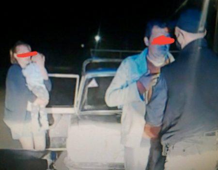 У ДТП на Кіровоградщині загинуло двоє людей. ФОТО
