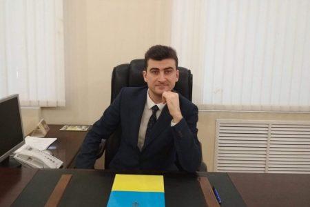 Кіровоградщина: сільський голова Созонівки недобув третій термін на посаді