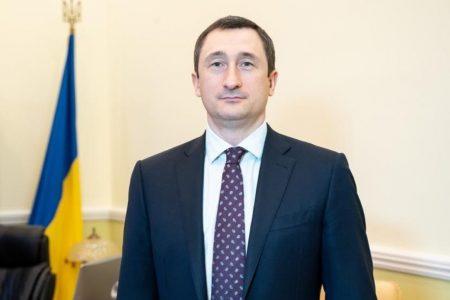 Завтра на Кіровоградщину приїде міністр розвитку громад