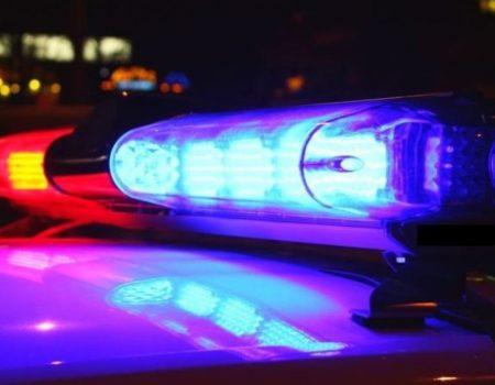 В обласному управлінні поліції знову відбулися кадрові зміни