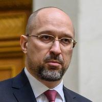 Без Купюр Кого стосується пом'якшення карантину від уряду з 11 травня Україна сьогодні  уряд пом'якшення карантин Денис Шмигаль 2020 рік