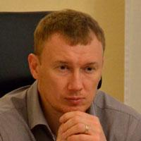 Без Купюр Андрій Табалов запевняє, що ні він, ні батько не є учасниками ДТП із чотирма жертвами За кермом  жертви ДТП Андрій Табалов 2020 рік
