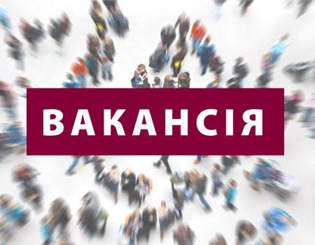 Злочинна група, яка займалася вимаганням та розбоєм на Кіровоградщині, постане перед судом