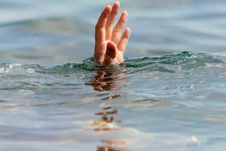 У Петрівському районі втопилася дівчина