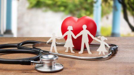 Як у Кропивницькому рятують життя хворим на ВІЛ