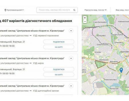 У Кропивницькому шукають вандалів, які осквернили пам'ятник жертвам окупації. ФОТО