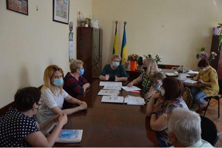 У Кропивницькому визначили переможців міської літературної премії