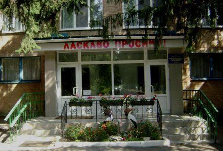 COVID-19 у дитсадку Кропивницького: чиновники звітують швидше, ніж вживаються заходи?