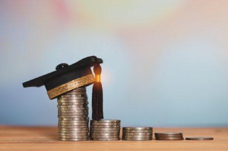 Кіровоградська облрада надаватиме кредити на навчання