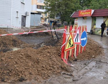На Кіровоградщині демонтували незаконно побудовану заправку