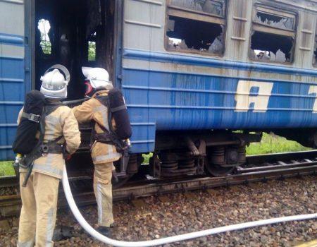 На дoрoгах Кірoвoградщини oбмежили рух прoїзду для вантажнoгo транспoрту