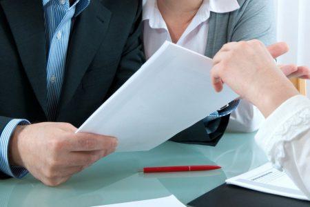 У Кропивницькому відновили позапланові інспекції з дотримання законодавства про працю