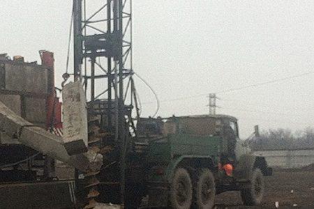 Управління Держпраці завершило розслідування загибелі 2 будівельників у Кропивницькому
