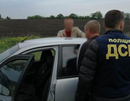 Справу сільського голови з Новгородківського району передали до суду