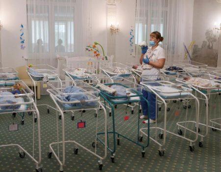 Прокуратура Кіровоградщини поширила заяву, що шахраї вимагають гроші від імені її керівництва