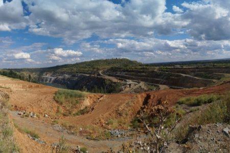 На Кіровоградщині незаконно продали корисних копалин більше, ніж на 4 мільйони