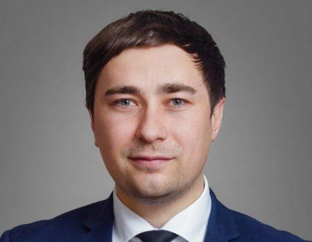 Очільник Кіровоградщини виступив на парламентських слуханнях з ініціативою протиракової боротьби. ВІДЕО