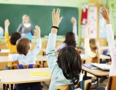 Аудитори виявили у відділі освіти Кіровоградської РДА розтрат на понад мільйон