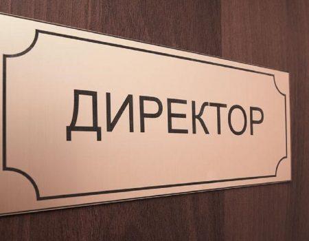 У Кропивницькому фура в'їхала в салон краси. ФОТО. ДОПОВНЕНО