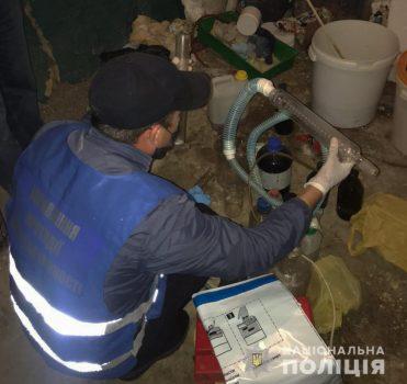 На Кіровоградщині наркозбувач постане перед судом