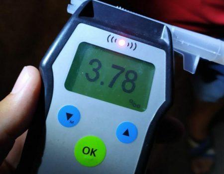 Обласний протитуберкульозний диспансер отримав нове обладнання