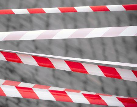 На сайті міськради Кропивницького публікуватимуть списки порушників, які будують незаконно