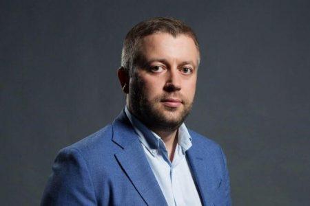 Сьогодні голова Кіровоградської ОДА годину відповідатиме на дзвінки громадян