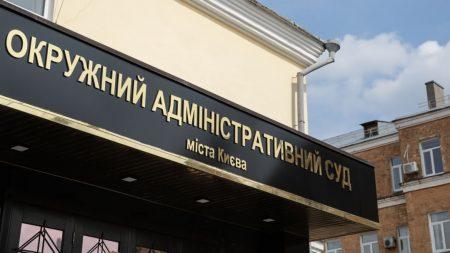 Приютівська ОТГ Кіровоградщини судиться з Кабміном через виключення зі свого складу двох громад