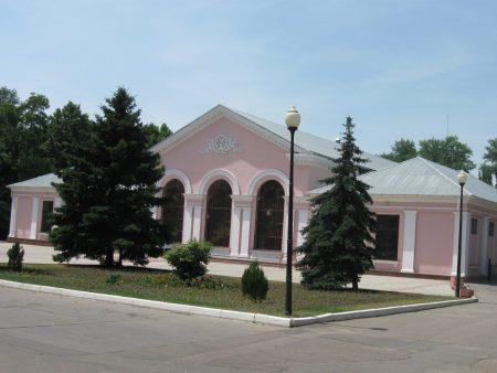 Дві колишні начальниці управління культури Кіровоградщини очолять філармонію і бібліотеку ім.Чижевського