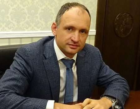 Чапкіс висловився про заяву Ємця щодо пенсіонерів та поставив у приклад волонтерів із Кропивницького