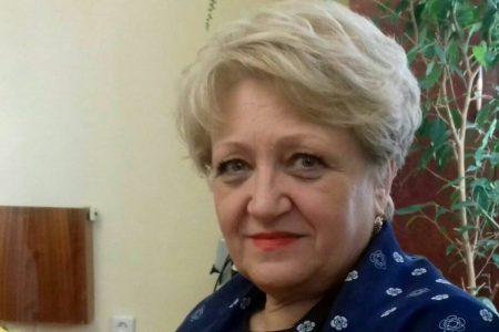 Сесія міськради Кропивницького розгляне питання про звільнення заступниці міського голови