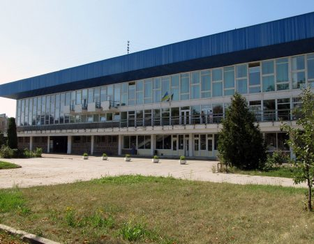 Заступник міністра та науковці виступають за створення на Кіровоградщині Чорноліського національного парку