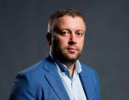 Володимир Зеленський представив нового голову Кіровоградської ОДА. ВІДЕО