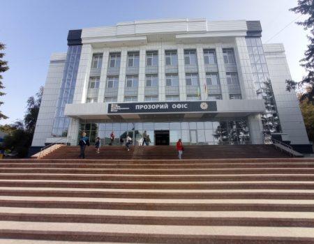 Колишньому заступнику міського голови Кіровограда вручили підозру
