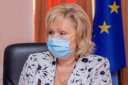 Новий голова Кіровоградської ОДА залишить на посаді одну заступницю своїх попередників