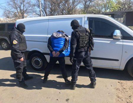 """У Кропивницькому на карантин закрили """"Crazy Land"""""""