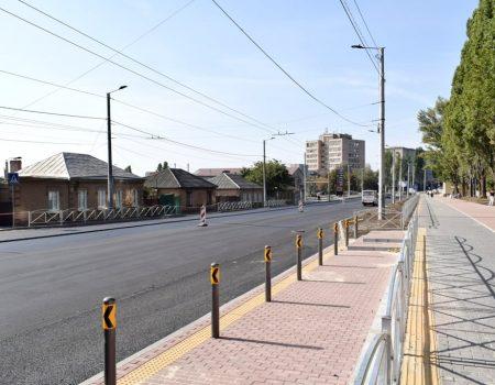 У Кропивницькому патрульні штрафували пішоходів. ФОТО. ВІДЕО