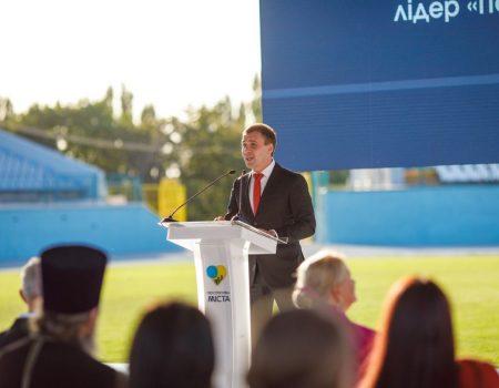 Кіровоградщина: представники ОПОРИ написали п'ять заяв щодо ймовірного підкупу виборців