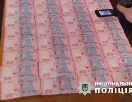 Пов'язані з оточенням Авакова фірми отримали дозволи на видобуток золота на Кіровоградщині. ВІДЕО