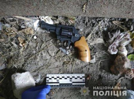 Поліція затримала злодія, який обкрадав автівки в Кропивницькому
