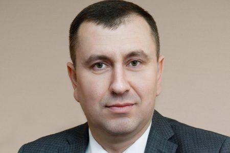 У прокуратурі Кіровоградської області змінилися назва і керівник
