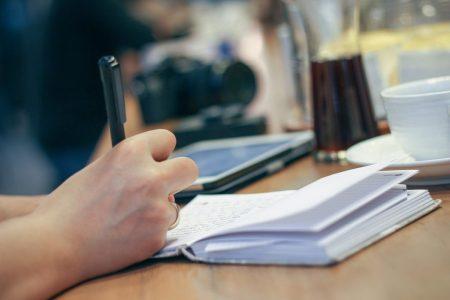 Кіровоградська ОДА пропонує  бізнесу долучитися до розробки антикризового плану