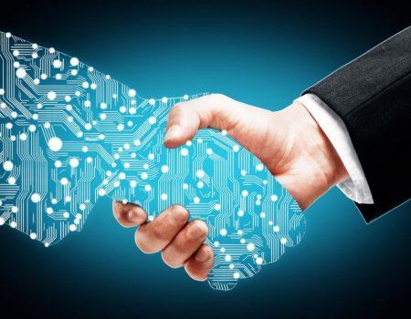 На цьогорічному інвестиційному форумі в Кропивницькому обговорять цифрову трансформацію