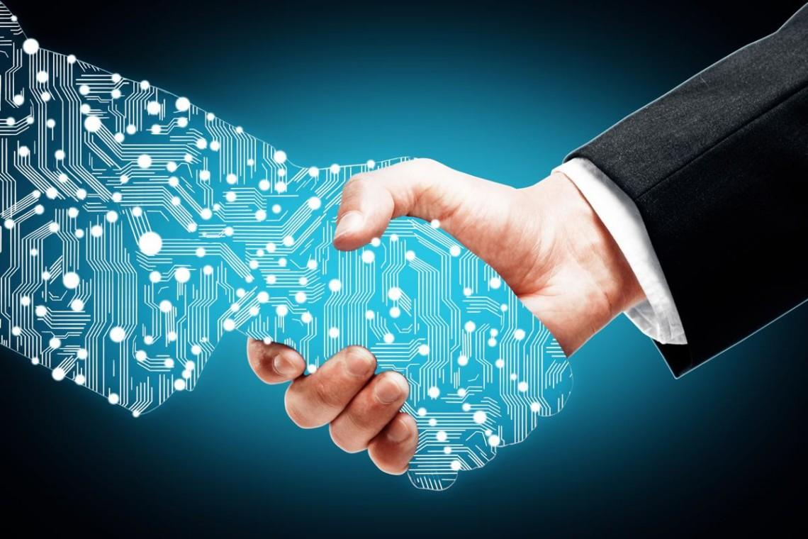 Без Купюр На цьогорічному інвестиційному форумі в Кропивницькому обговорять цифрову трансформацію Бізнес  інвестиційний форум TIME to INVEST 2020 рік