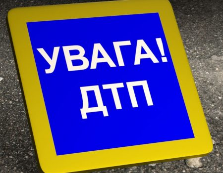 На Кіровоградщині росте попит на паспорти у формі ID-картки