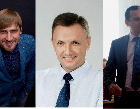 Секретар міськради Кропивницького вважає, що розгляд земельних питань відбувається прозоріше