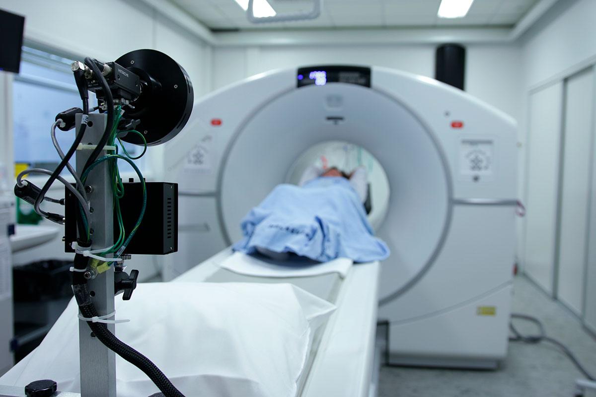 Без Купюр На Кіровоградщині значно зросла кількість людей, хворих на пневмонію Здоров'я  Пневмонія захворюваність 2020 рік